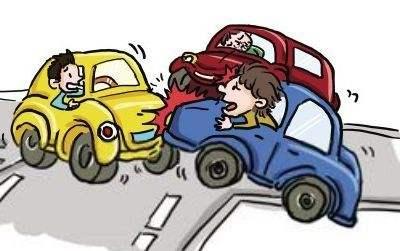 交警部门不得因事故车辆移动而拒绝履行职责