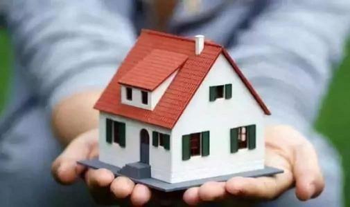 房产证到底该写谁的名字?5种选择,5种不同的法律后果