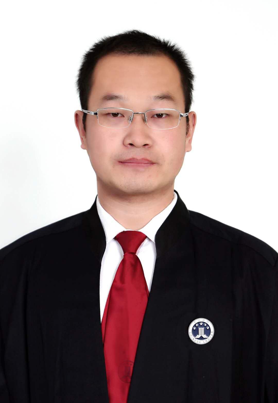 王麒舒律师
