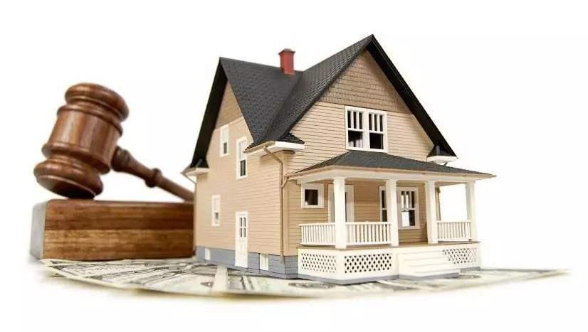 2020,高院拆迁判例:买卖无证房产有风险,拆迁安置房归谁