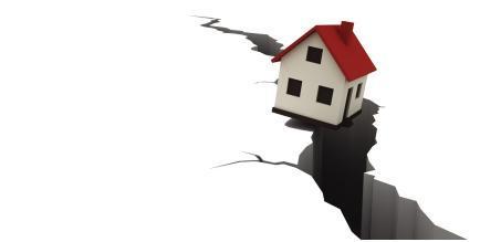 还贷中的房子如何买卖?这三种方式必须收藏!