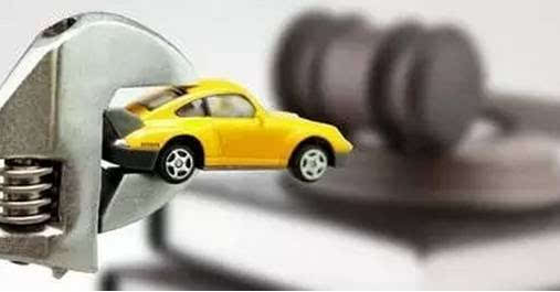 哪些交通事故应当立案追究?