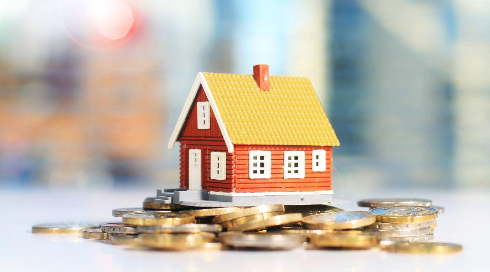 最高院:人民法院对于房屋的预查封能否限制开发商行使合同解除权