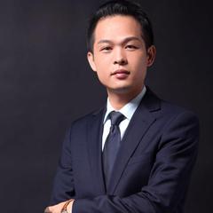 刘志仁律师