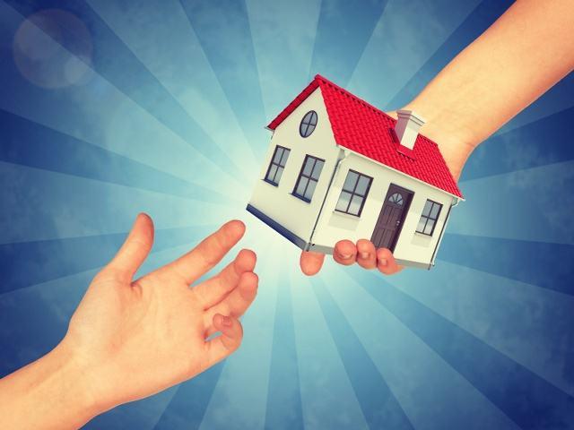 最高法判例:回乡落户人员申请宅基地是否合法的审查