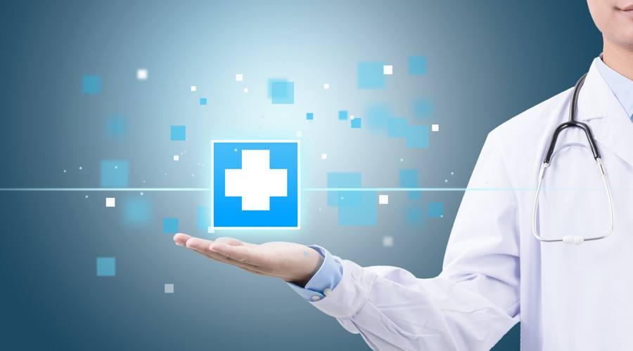 医疗事故诉讼的依据是什么?
