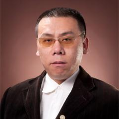 谢堂昆律师