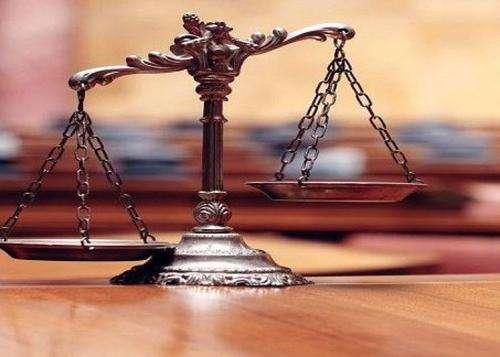 最高法:《合同法》第49条认定构成表见代理必备条件(附详细说