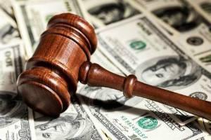 最高院裁判观点:承揽合同与买卖合同具有一定的相似性,但亦