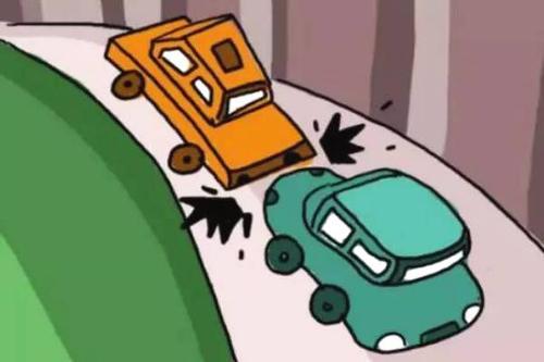 最高人民法院关于审理道路交通事故损害赔偿案件司法解释的内容是