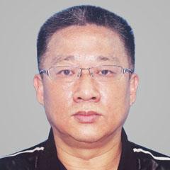 马东威律师