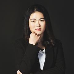 龙美娜律师