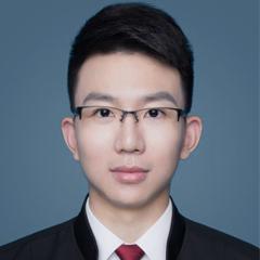 范文潭律师