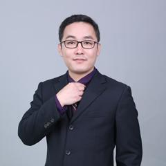 廖锦烨律师