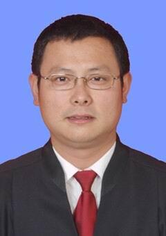 魏超宁律师