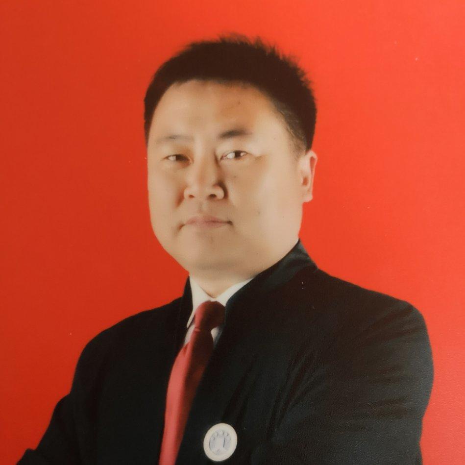 贾俊迎律师