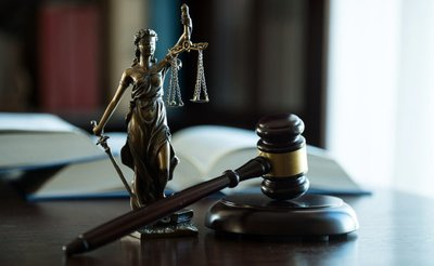医闹入刑具体处罚标准是什么