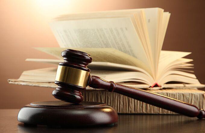 酒吧一男子强奸女子,处女膜未破裂,法院:犯罪未遂