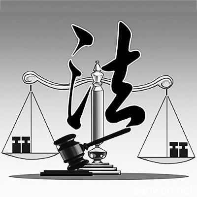 刑事案件中亲属的证言有效吗
