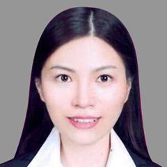 吴燕青律师