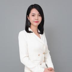 陈丽梅律师