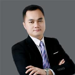 甘河亮律师