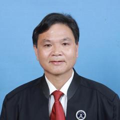 方伦志律师