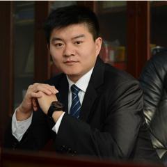 马文龙律师-山东博睿律师事务所