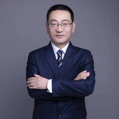 兰振平律师