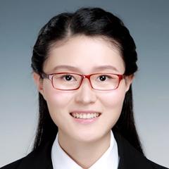 曹潇尹律师