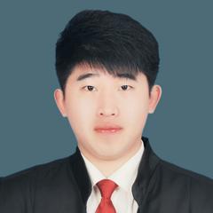 李东阳律师