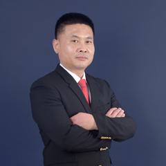 丁福华律师