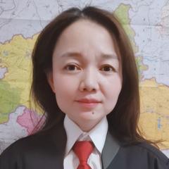 程永利律师