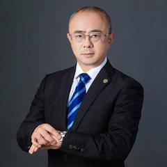 刘召奎律师