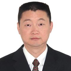 孙勘华律师