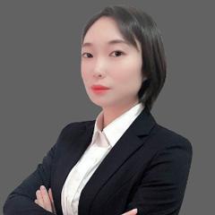 徐美华律师