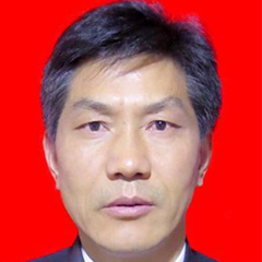沈正洲律师