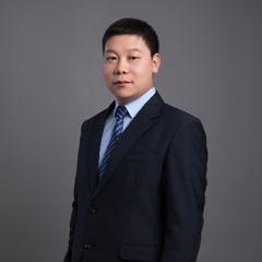 司天双律师