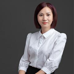 郑春容律师