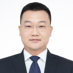 张晓飞律师-北京金诚同达(济南)律师事务所