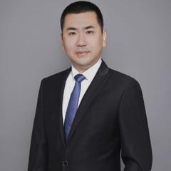 周建雄律师-医疗事故鉴定等级