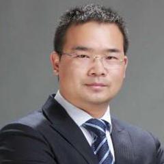 刘其湘律师