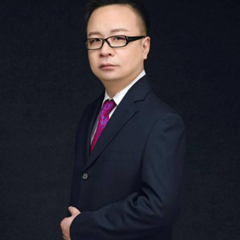 李艳基律师