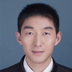 李刚律师-山东-济南