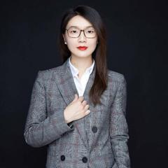朱宁宁律师