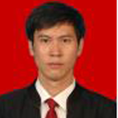 孙文涛律师