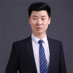 张恒律师-北京市惠诚(济南)律师事务所