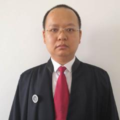 王云飞律师