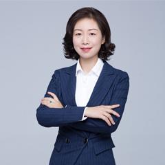 吴晓香律师