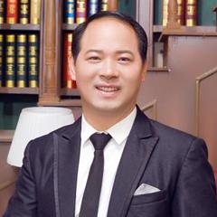 肖东升律师